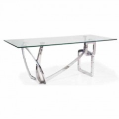 Excelsior Dining Table