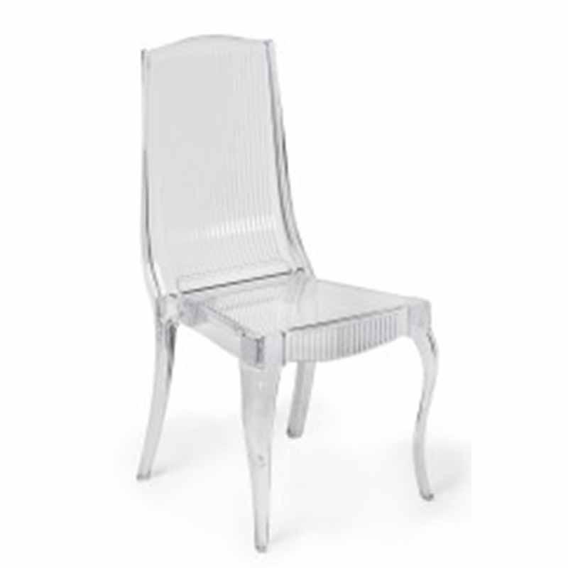 Casper Dining Chair Luxe Event Rentals Llc